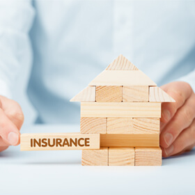 Facilities Management - Insurance management 4