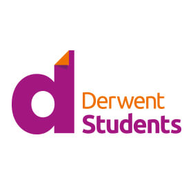 Derwent Students logo