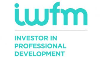 IWFM-Logo