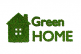 Green Home Grants