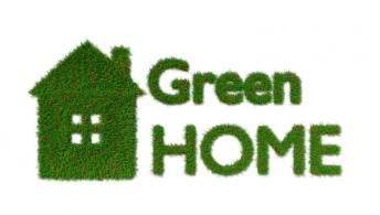 Green Home Grants